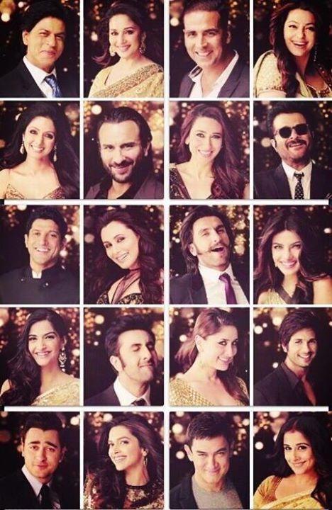 352 Best I Love Bollywood Images On Pinterest Bollywood
