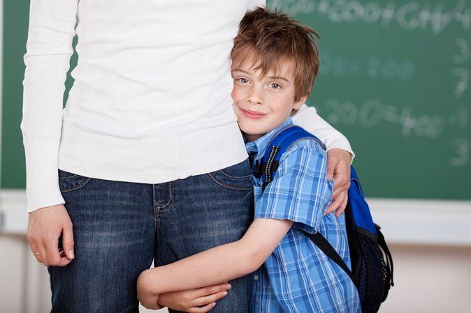 Η Ομοσπονδία Συνδέσμων Γονέων Δημόσιων και Κοινοτικών Νηπιαγωγείων Πόλης και Επαρχίας Λευκωσίας σε συνεργασία με την Παγκύπρια σχολή Γονέων προσκαλούν όλους εσάς, γονείς και εκπαιδευτικούς, σε διάλεξη