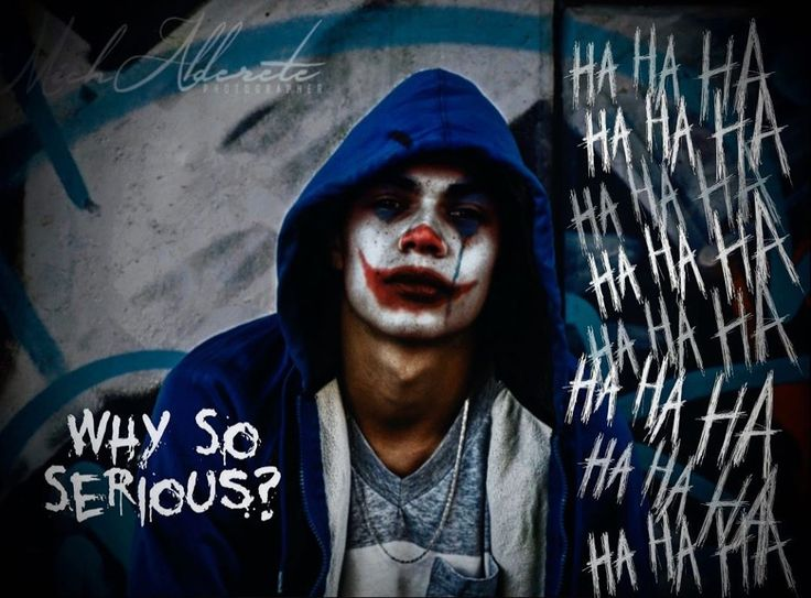 Get for free the joker phone case 2019 jokerquote