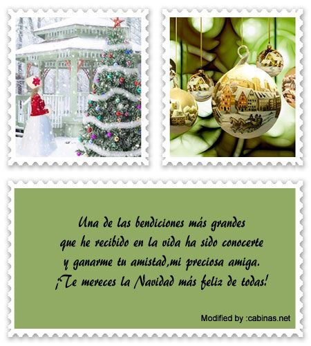 descargar originales pensamientos para Navidad para amigos,descargar bonitos textos para Navidad con fotos : http://www.cabinas.net/mensajes_de_texto/mensajes-de-navidad-y-a%C3%B1o-nuevo.asp