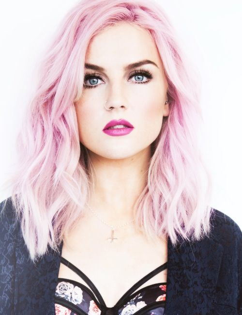 17 Best ideas about Light Pink Hair on Pinterest | Pastel ...