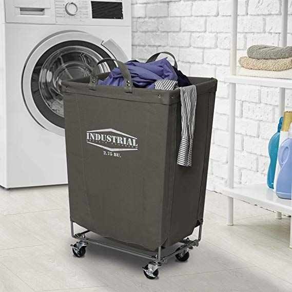 Pin On Home Laundry Mud Room