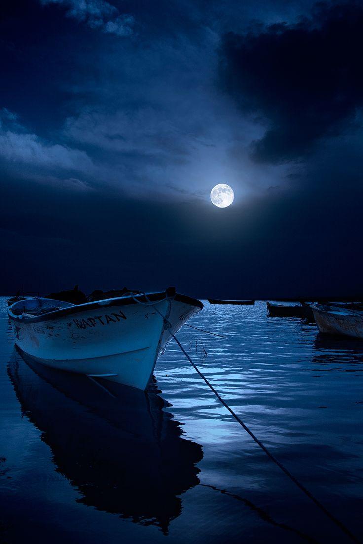 Y en nuestra luna,,,,, tendrás lo mejor de mi corazón,,,,