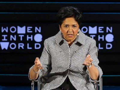 entrepreunership of indra nooyi essay Indra nooyi biography in hindi & all information about indra nooyi history and useful for essay in hindi, इंद्रा inspiring entrepreneurs.
