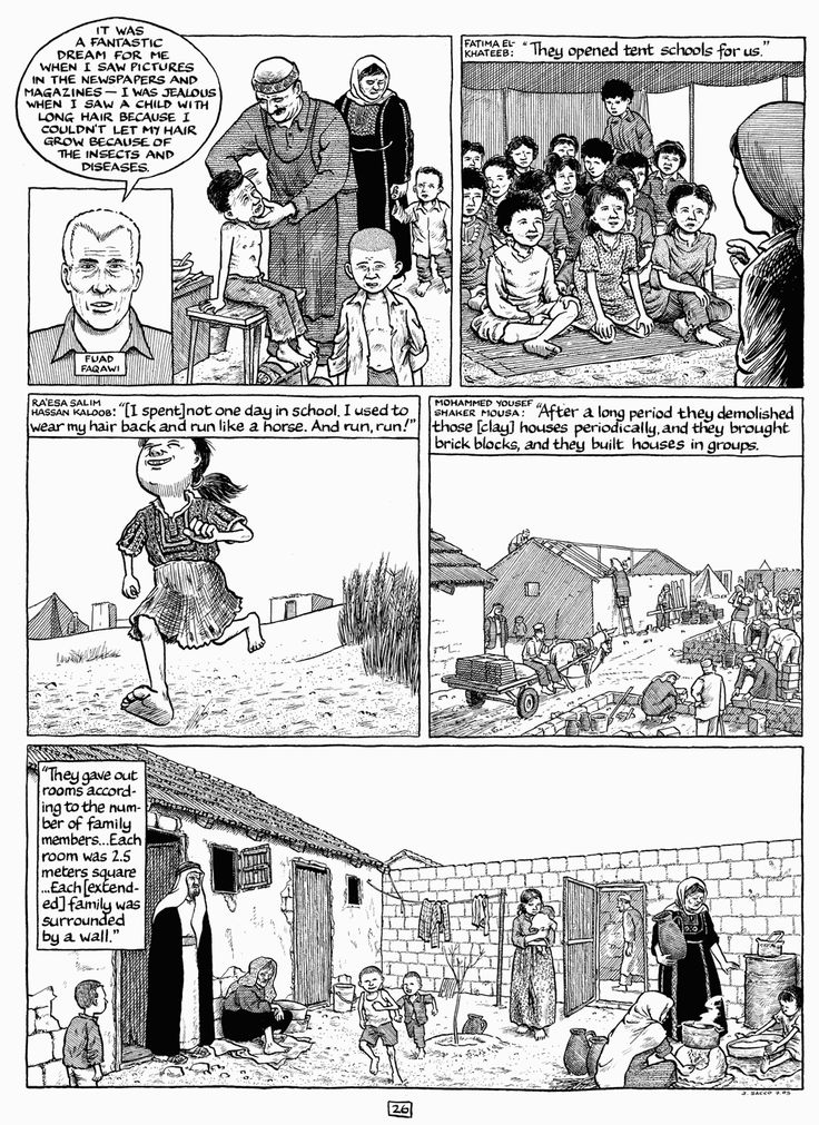 Joe-Sacco-Footnotes-in-Gaza-26.png (1000×1374)