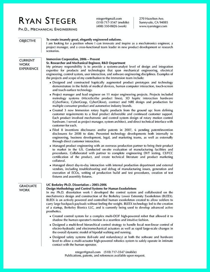 UVA / Darden 2015-2016 Essay Topic Analysis - Clear Admit machining