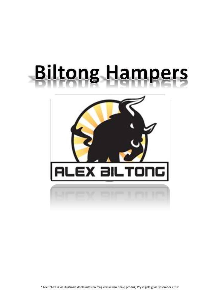 Find Alex Biltong on Facebook - https://www.facebook.com/pages/Ultimate-Gamer/152284604918625?fref=ts