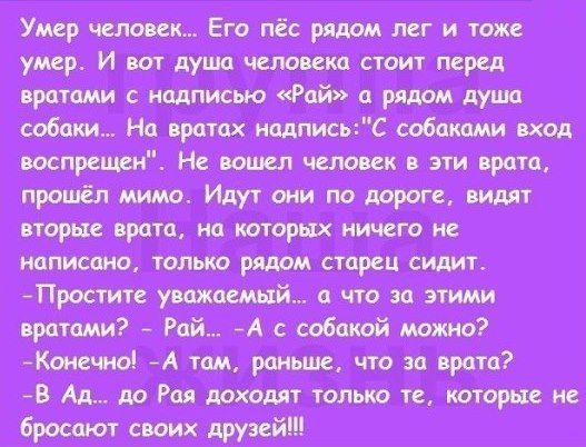 (49) Одноклассники