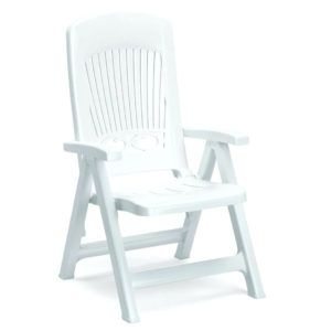 Covers For Folding Garden Chairs