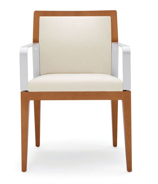 34 best New Office Guest Chairs images on Pinterest