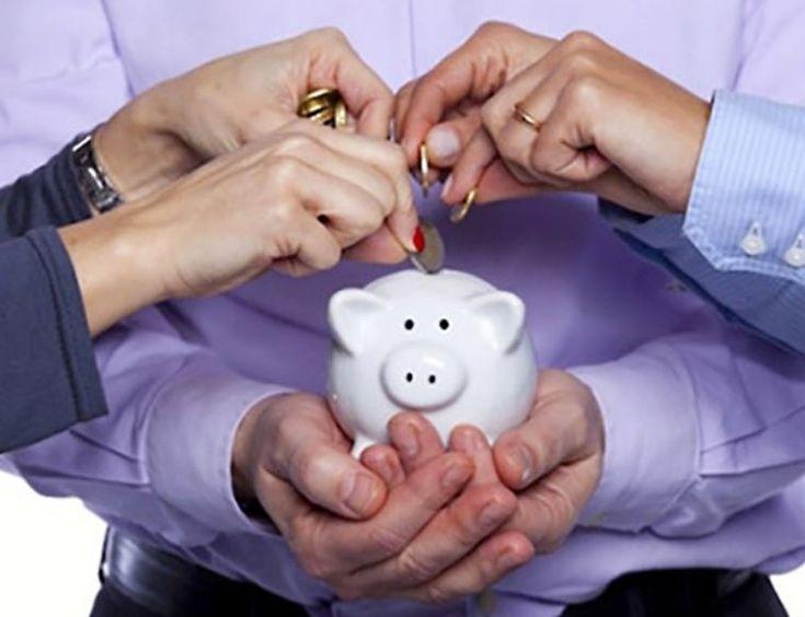 Tipos de fondos de inversión: fondos garantizados  #fondosdeinversión  #fondosinversion