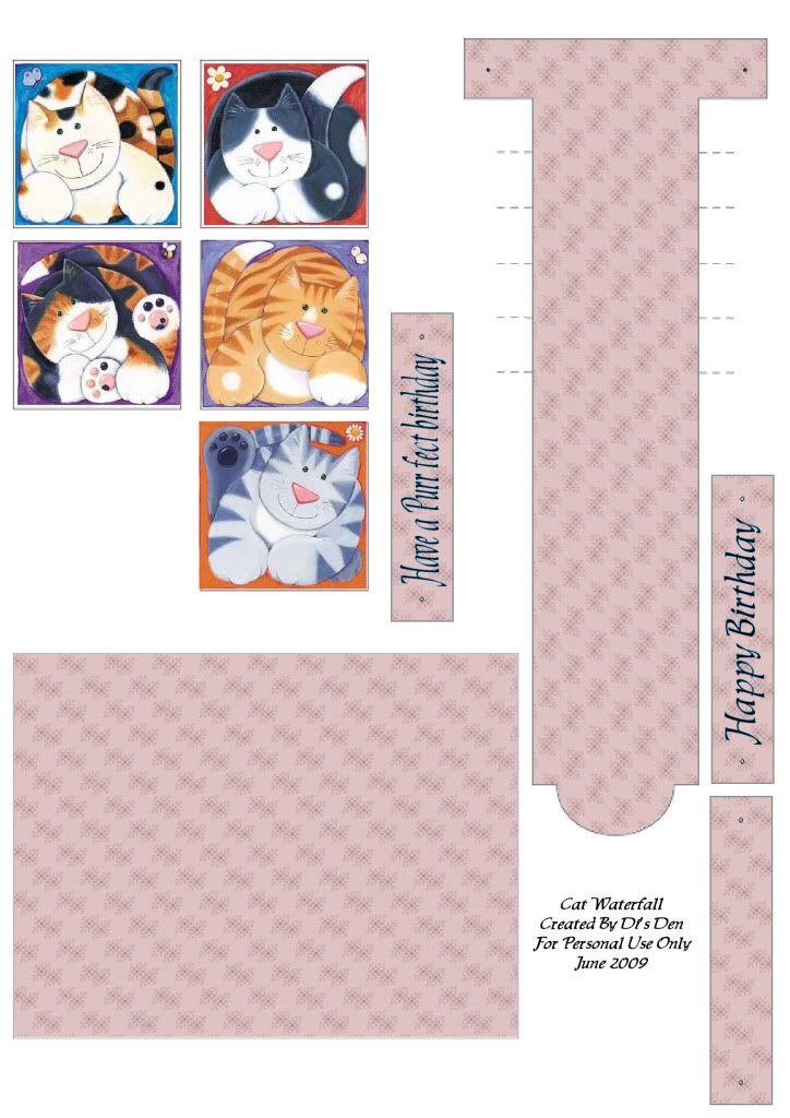 Cat Waterfall Sheet photo CatWaterfall.jpg