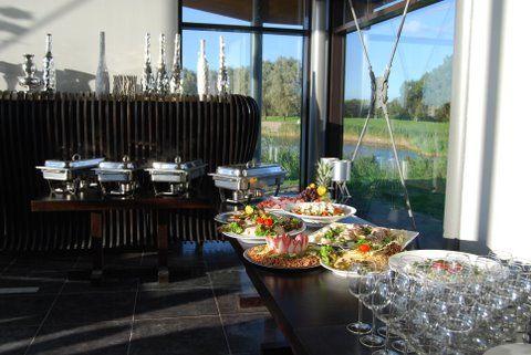 Villa Westend - buffet  http://www.villa-westend.nl/default.asp?pagina=420menu=209GID=1