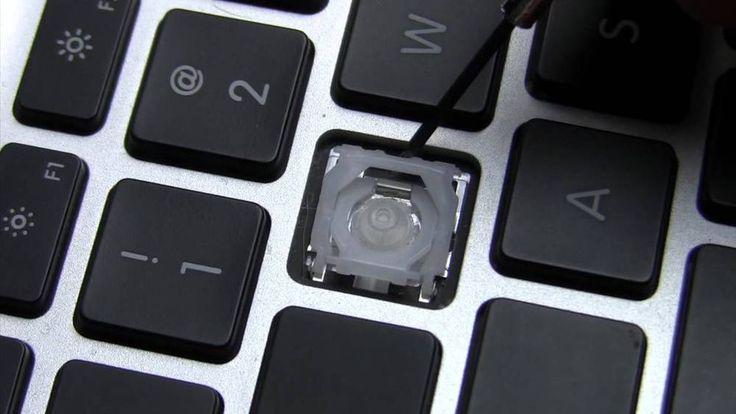 "FOR SALE! Genuine Apple MacBook Air A1369 ot A1466 13"" SINGLE Replacement Key Read for Availability #Apple http://www.ebay.com/itm/-/332243047623?roken=cUgayN&soutkn=rIbX4a via @eBay"