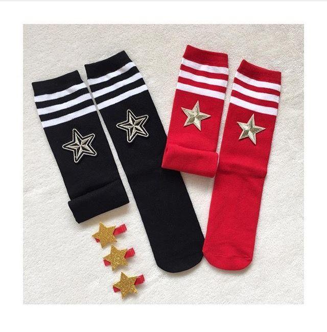 #socks