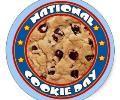 Cookie Clicker Beta    Click on the cookie! Click  http://ezarcade.net/games/cookie-clicker-beta/