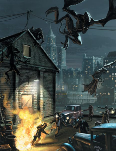 Cthugha Arkham Horror 1000+ images about h. ...