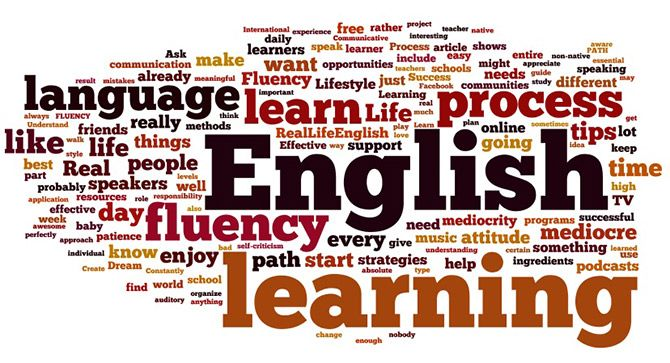If language teaching is seen like the teaching of any other subject limiting the child's exposure to it , to bound texts or teacher dictated answers and learning the rules of its grammar we are dep...
