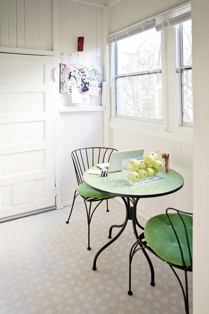 214 mejores imágenes de Rincones en Pinterest | Muebles, Aparadores ...