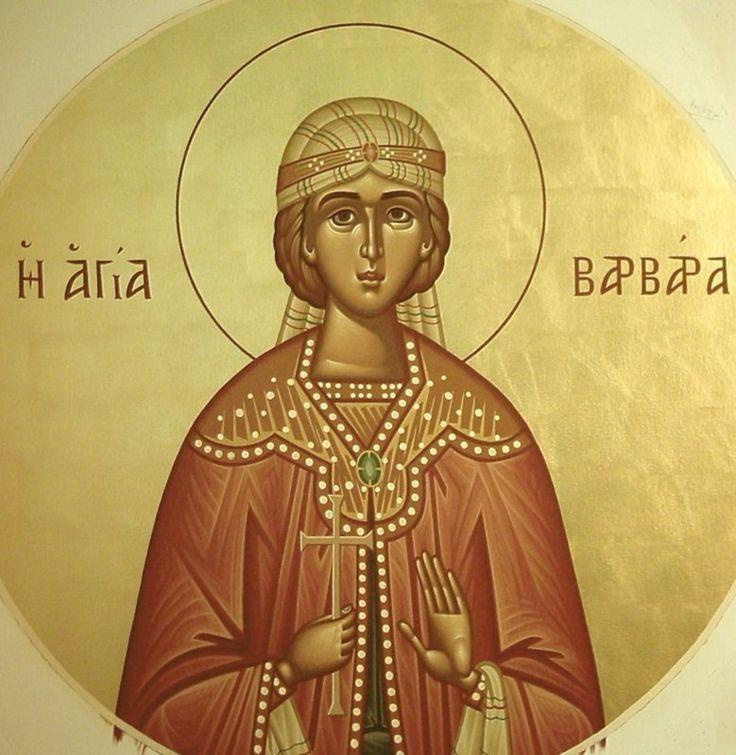 http://www.byzantine-iconography.com/Byzantine_Art_Studio/My_Albums/Pages/Women_Saints_files/Media/PCDV0003/PCDV0003.jpg?disposition=download