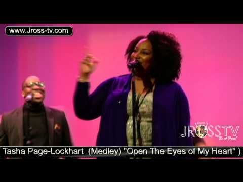 23 best Favorite Gosple Artists/ Songs images on Pinterest | Gospel ...