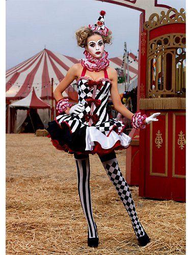 Women's Sexy Deluxe Harlequin Clown Costume L Leg Avenue,http://www.amazon.com/dp/B0099YG30E/ref=cm_sw_r_pi_dp_bD-6sb0VJEH961G8
