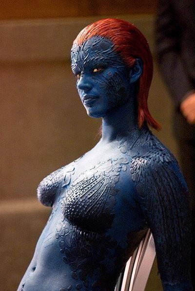 Google Image Result for http://cdn2.holytaco.com/wp-content/uploads/2011/09/Mystique-raven-darkholme-aka-mystique-4727376-400-598.jpg