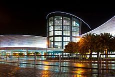 SM Mall of Asia and all other malls in manila