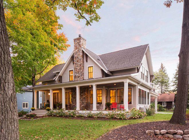 673 best House Plans, Garages, Barns & Cottages images on Pinterest ...