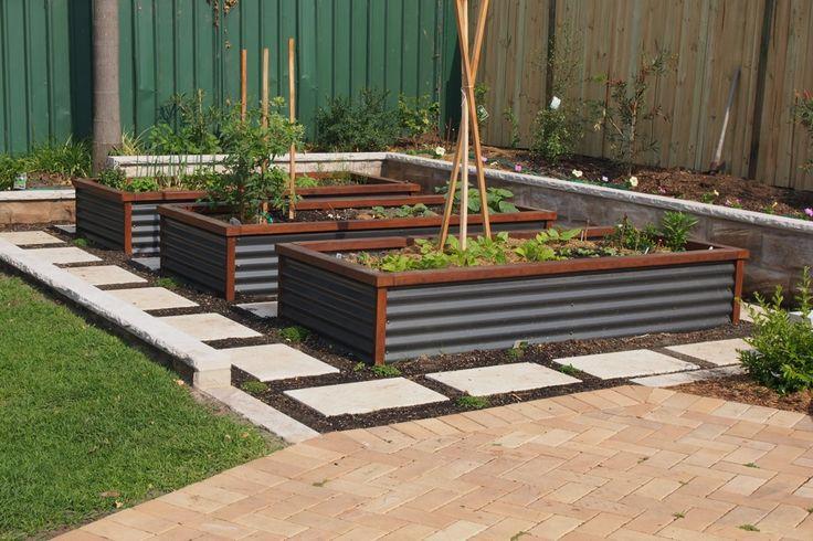 raised garden beds kits - Inovesia.com | Home and Car