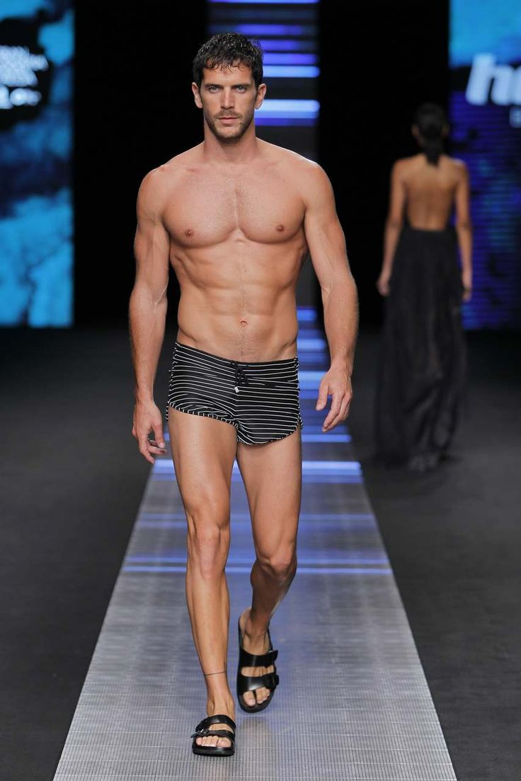 from Wesley beachwear more gay fashion