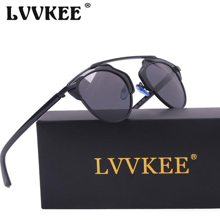 $7.33 (Buy here: https://alitems.com/g/1e8d114494ebda23ff8b16525dc3e8/?i=5&ulp=https%3A%2F%2Fwww.aliexpress.com%2Fitem%2FLVVKEE-New-Brand-So-Real-Polarized-sunglasses-Ladies-Vintage-Rihanna-Same-D-Design-Cateye-Sun-Glasses%2F32776547761.html ) LVVKEE New Brand So Real Polarized sunglasses Ladies Vintage Rihanna Same D Design Cateye Sun Glasses CD Oculos De Sol Feminino for just $7.33