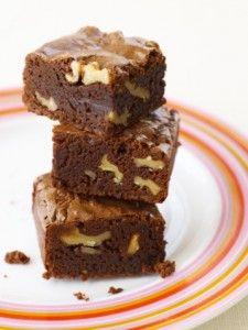 brownies-para-celiacos