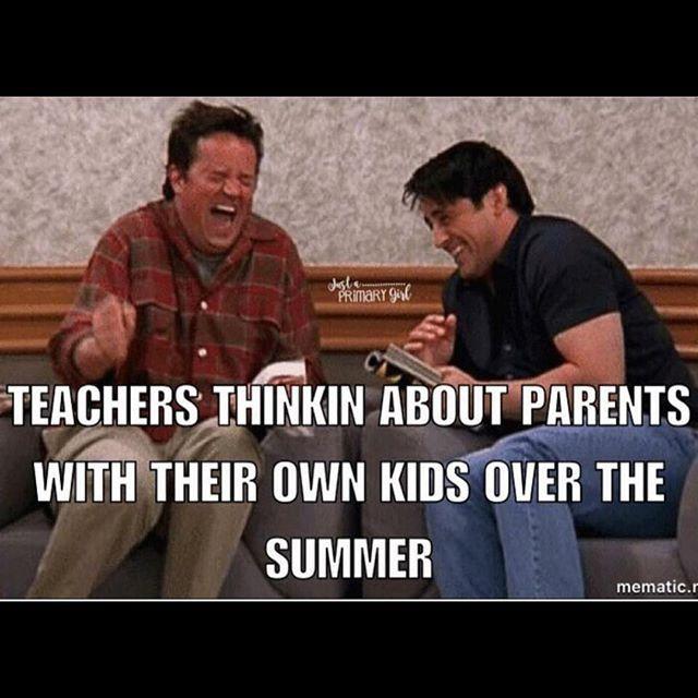 #teacherlife #teachersofinstagram #teacherhumor #teacher #teachers