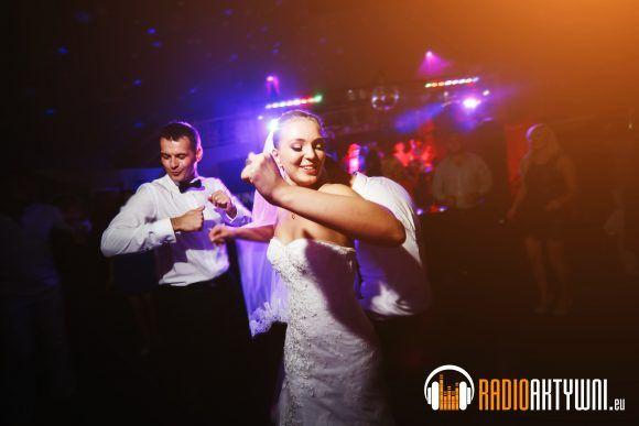 DJ na Wesele z Olsztyna
