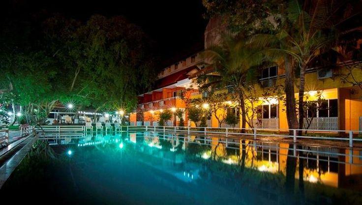 OopsnewsHotels - Grand Lord Jomtien Resort Pattaya