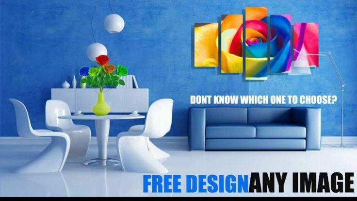 PIC2ART Design & Print