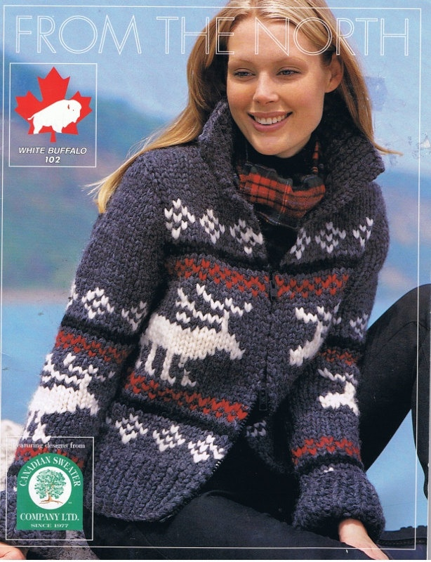 508 best Knitting - Cowichan images on Pinterest | Knitting, Do ...
