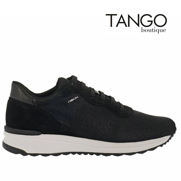 Sneaker Geox D642SB Κωδικός Προϊόντος: D642SB  Για την τιμή και τα διαθέσιμα νούμερα πατήστε εδώ -> http://www.tangoboutique.gr/sneaker/sneaker-geox-d642sb  Δωρεάν αποστολή - αντικαταβολή & αλλαγή!! Τηλ. παραγγελίες 2161005000
