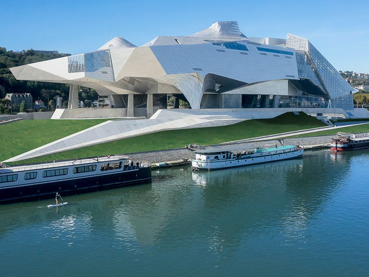 Modern Architecture Europe 3037 best modern architecture images on pinterest | architecture