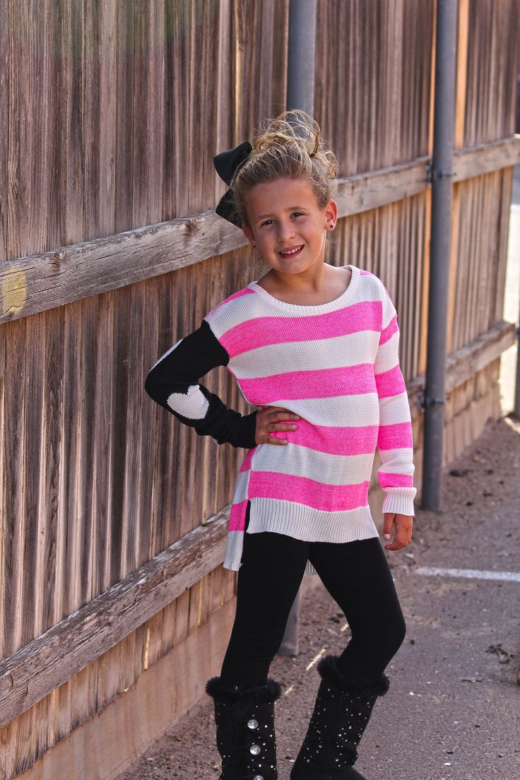 58 Best Images About Tween Fashion On Pinterest