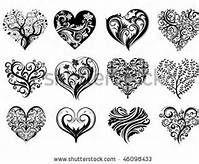 filigree tree tattoo - Bing Images