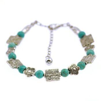 Vintage Turquoise Bracelets //Price: $ 8.97 & FREE Shipping //     #jewelry #jewels #jewel #fashion #gems #gem #gemstone #bling #stones   #stone #trendy #accessories #love #crystals #beautiful #ootd #style #accessory   #stylish #cute #fashionjewelry  #bracelets #bracelet #armcandy #armswag #wristgame #pretty #love #beautiful   #braceletstacks #earrings #earring