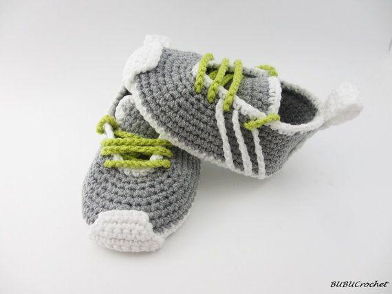 25 beste idee n over gehaakte laarsjes patroon op pinterest baby slofjes gehaakte - Baby boy versiering van de zaal ...