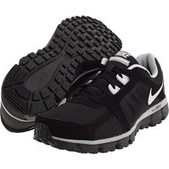 Nike - Dual Fusion ST 2. The most comfortable tennis shoes ever.