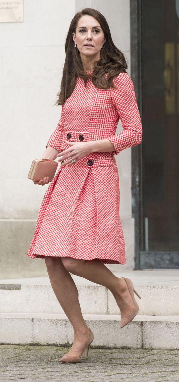 97 mejores imágenes de Kate Middleton Looks en Pinterest | Duquesa ...