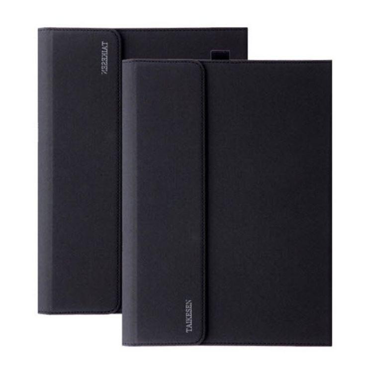รีวิว สินค้า Siam Tablet Shop flat leather protective holster For Microsoft surface pro4 New Arrival (สีดำ) ⚽ ราคาพิเศษ Siam Tablet Shop flat leather protective holster For Microsoft surface pro4 New Arrival (สีดำ) ส่วนลด   seller centerSiam Tablet Shop flat leather protective holster For Microsoft surface pro4 New Arrival (สีดำ)  ข้อมูล : http://online.thprice.us/MI2zO    คุณกำลังต้องการ Siam Tablet Shop flat leather protective holster For Microsoft surface pro4 New Arrival (สีดำ)…