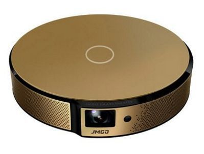 Smart HD Projector