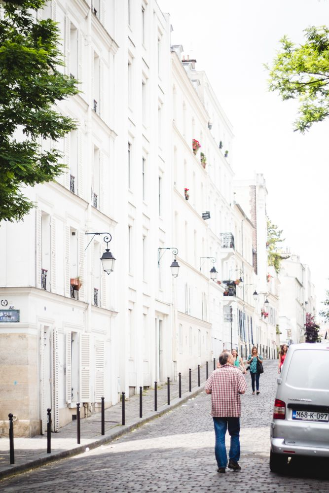 Europe travel France Paris photography by #suhyeonkim #white