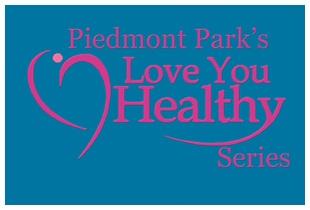 Piedmont Park Conservancy - Calendar of Events